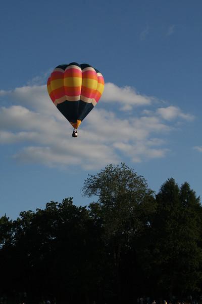 Car Balloon 024.jpg