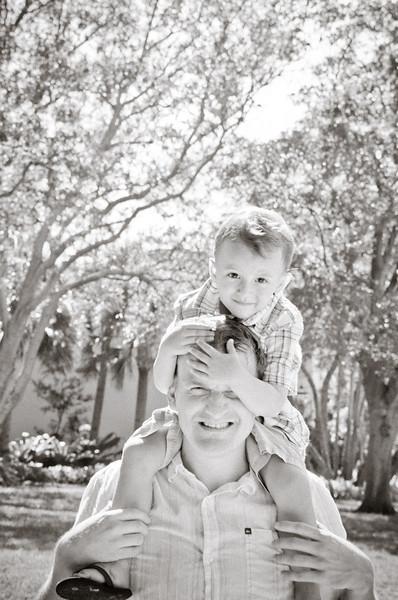 2012 Cowan Family Edits (249).jpg