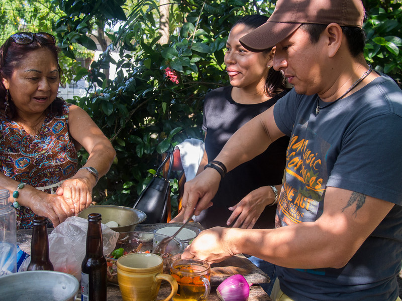 making food.jpg