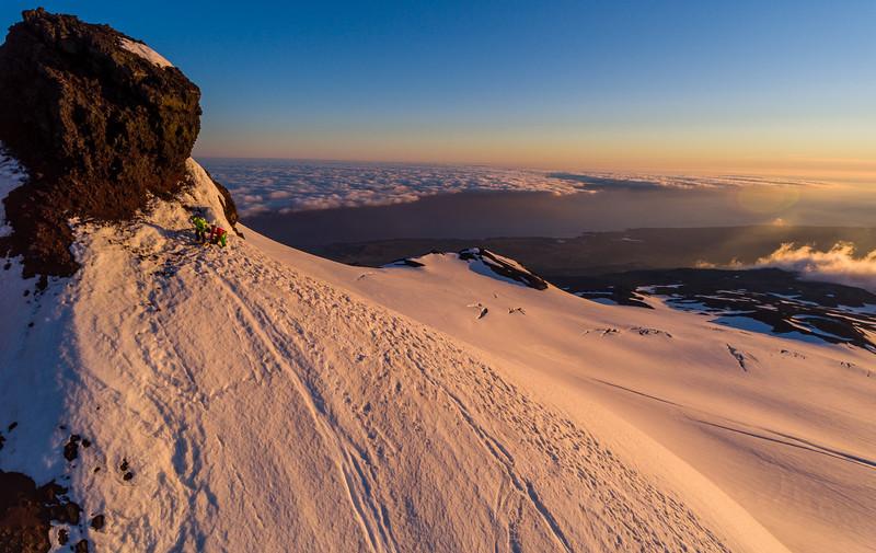 Snæfellsjokull-14.jpg