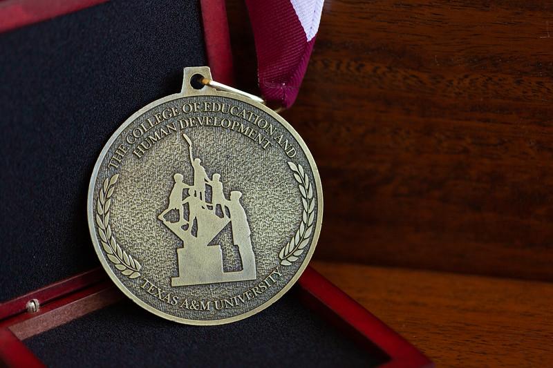 OA Medallion_0016.jpg
