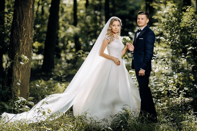 Roxana & Vlad AFT-0059.jpg