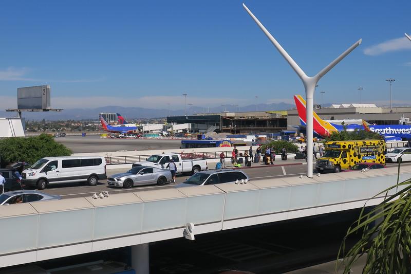 Terminal 1.5 site October 2017 C.jpg