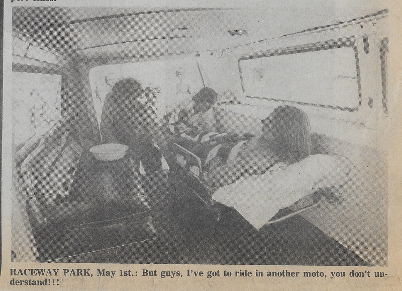 ambulance_racewaynews_1977_031.JPG