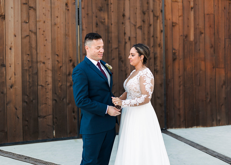Alexandria Vail Photography Wedding Taera + Kevin 314.jpg