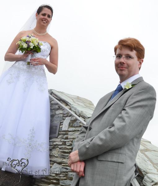 Wedding - Laura and Sean - D7K-1781.jpg