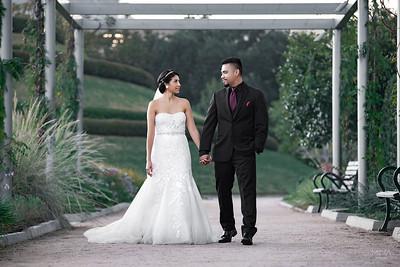 2019-10-26 Adrian & Isabel's Post Wedding
