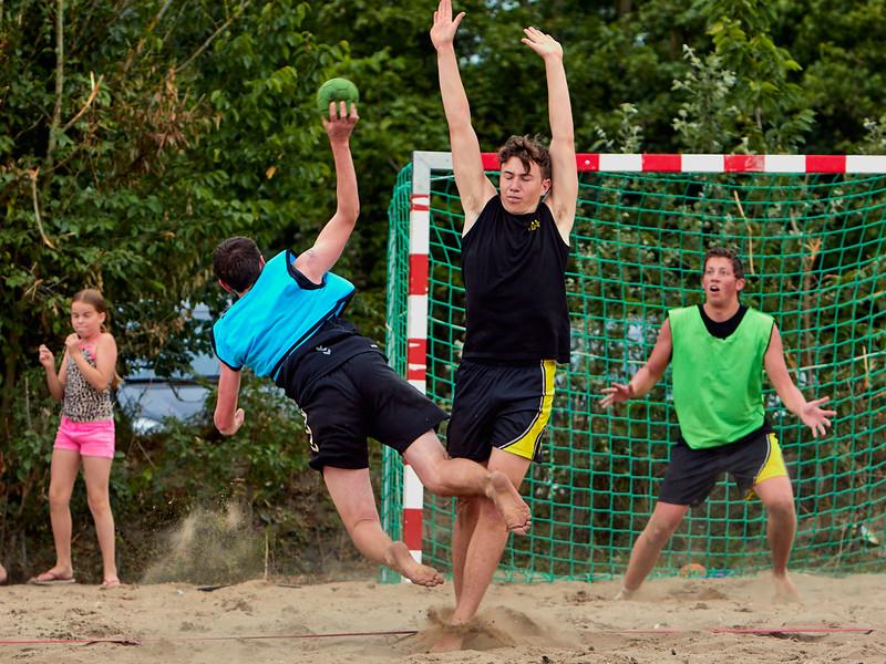 Molecaten NK Beach Handball 2015 dag 2 img 149.jpg
