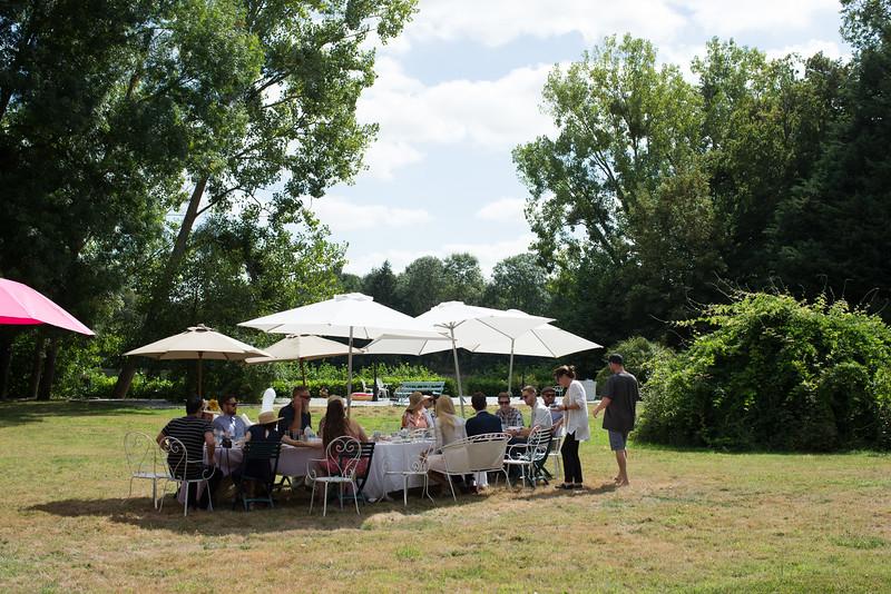 20160906-bernard-wedding-teaparty-020.jpg
