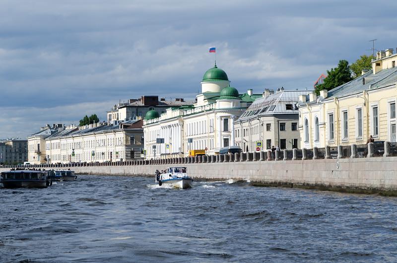 20180609_Peterburg292.jpg