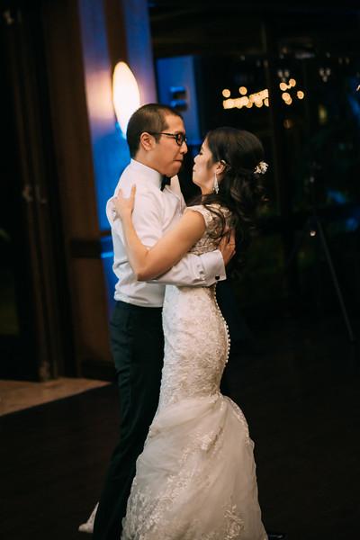 Angelina and Felix Wedding-1028.jpg