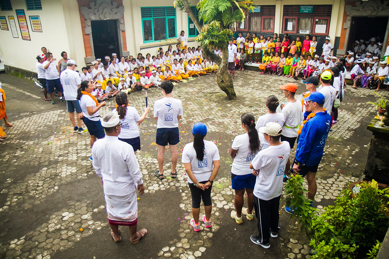 Bali sc3 - 230.jpg