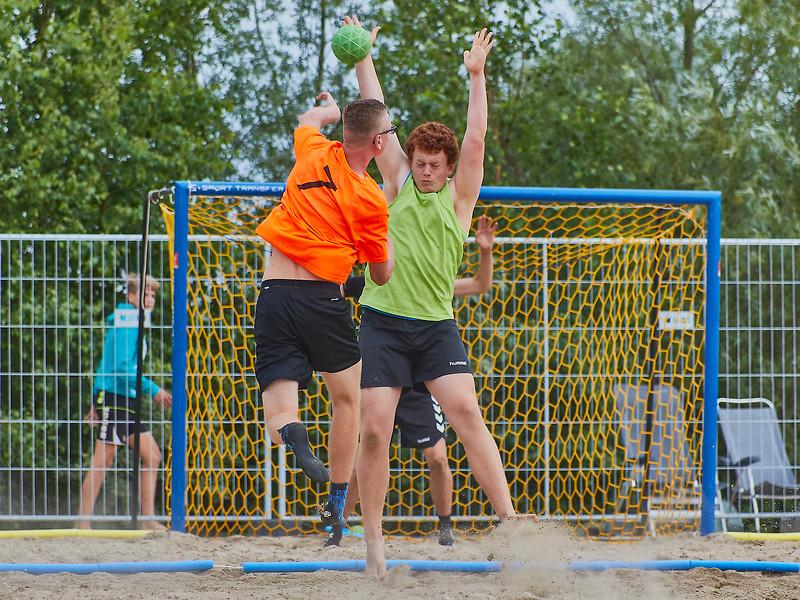 Molecaten NK Beach Handball 2017 dag 1 img 447.jpg