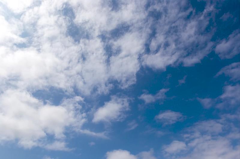 cloudporn-1.mp4