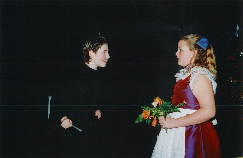 Fall2002-BabesInToyland-28.jpeg