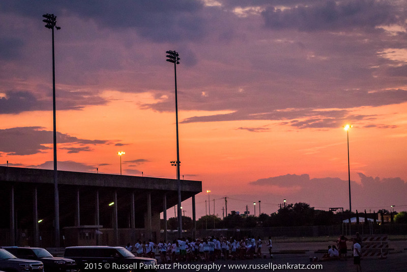 20150811 8th Afternoon - Summer Band Camp-213.jpg