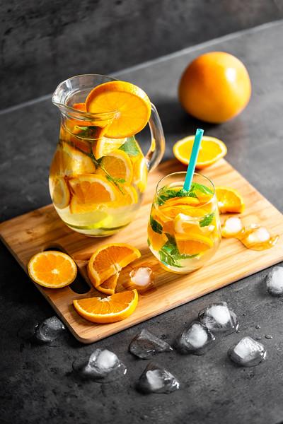 refreshing-orange-lemonade-with-mint-picjumbo-com.jpg