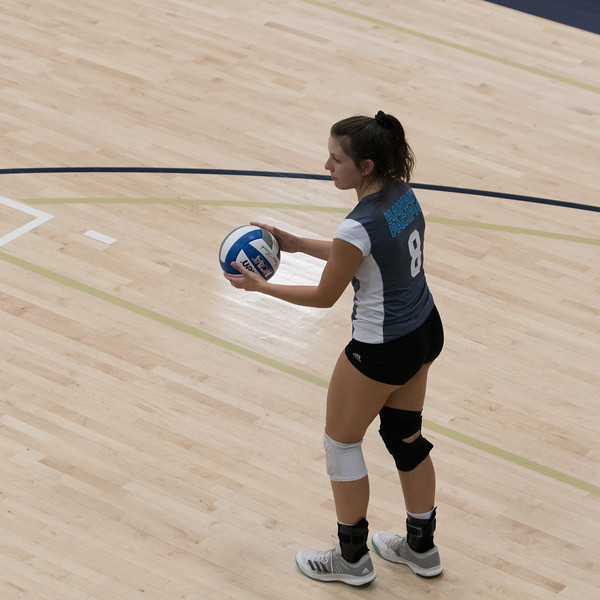 HPU Volleyball-92651.jpg