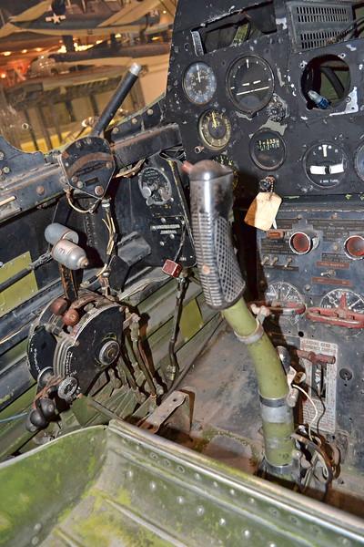 9. D1188 F7F-3 NMNA Cockpit left forward.jpg
