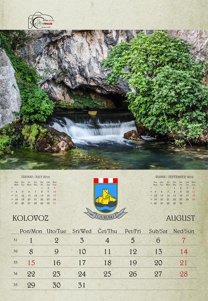 foto kalendar final-9.jpg