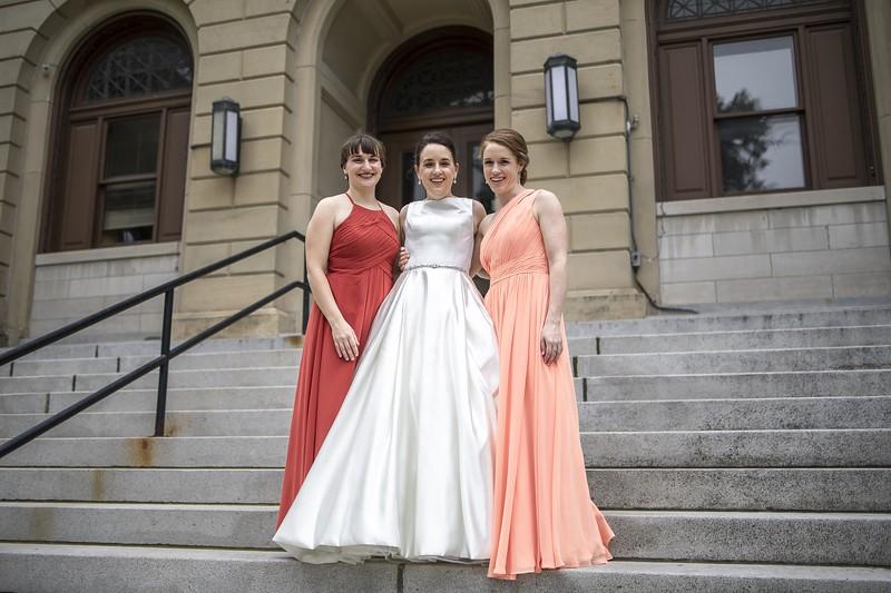 Adrienne & Josh Wedding (Remainder) 143.jpg