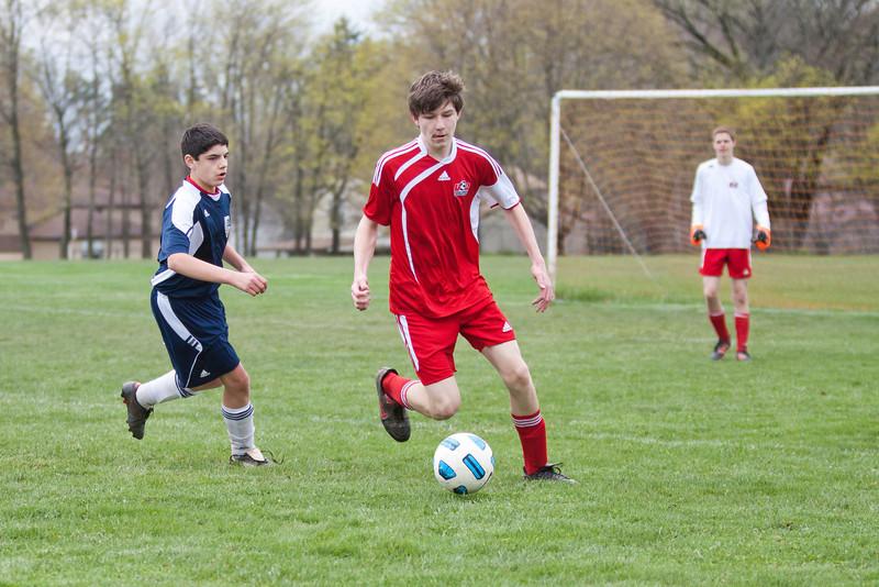 2012 Soccer 4.1-5953.jpg