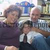 06W36N241 (W) Rostrevor School