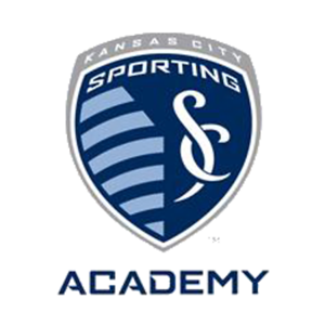 Boys u15 - Sporting KC Academy