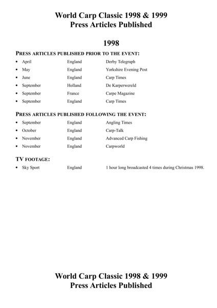 WCC 1998 &1999 index-1.jpg