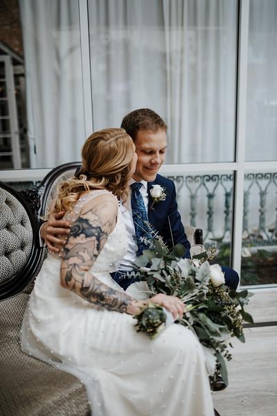 Schalin-Wedding-7234.jpg