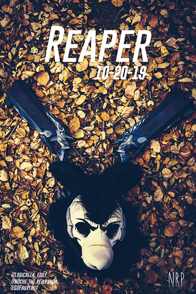 Reaper poster.jpg