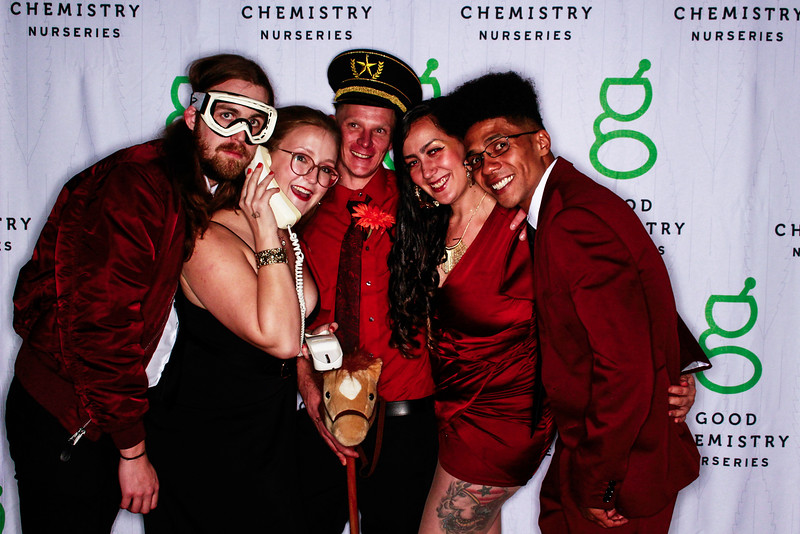 Good Chemistry Holiday Party 2019-Denver Photo Booth Rental-SocialLightPhoto.com-208.jpg