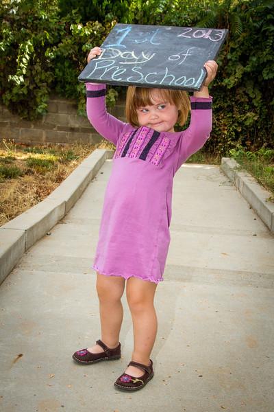09-03 First Day of Preschool-73.jpg