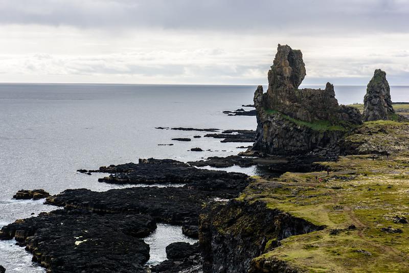 20180824-31 Iceland 173.jpg