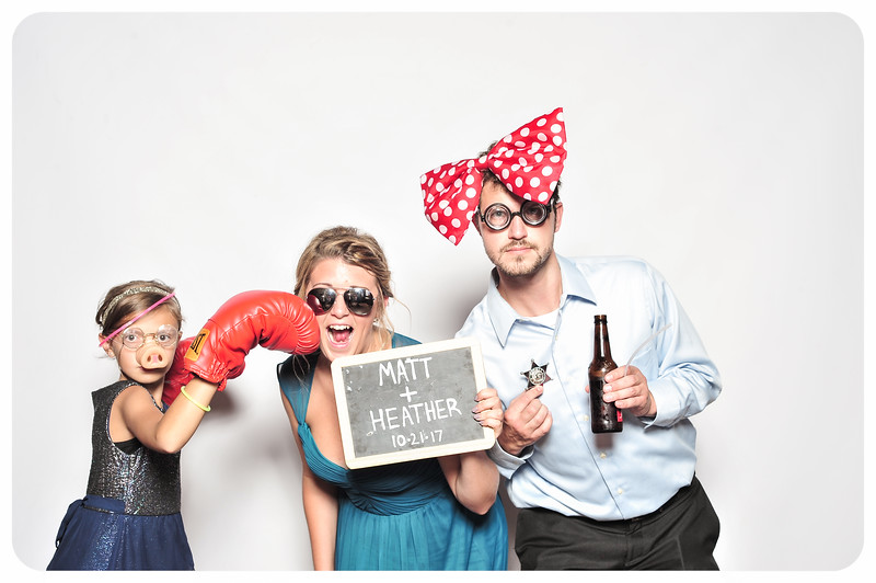 Matt+Heather-Wedding-Photobooth-114.jpg