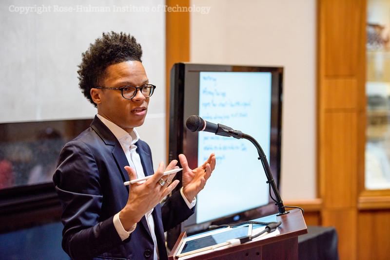 RHIT_Terrell_Strayhorn_Diversity_Speaker-10916.jpg