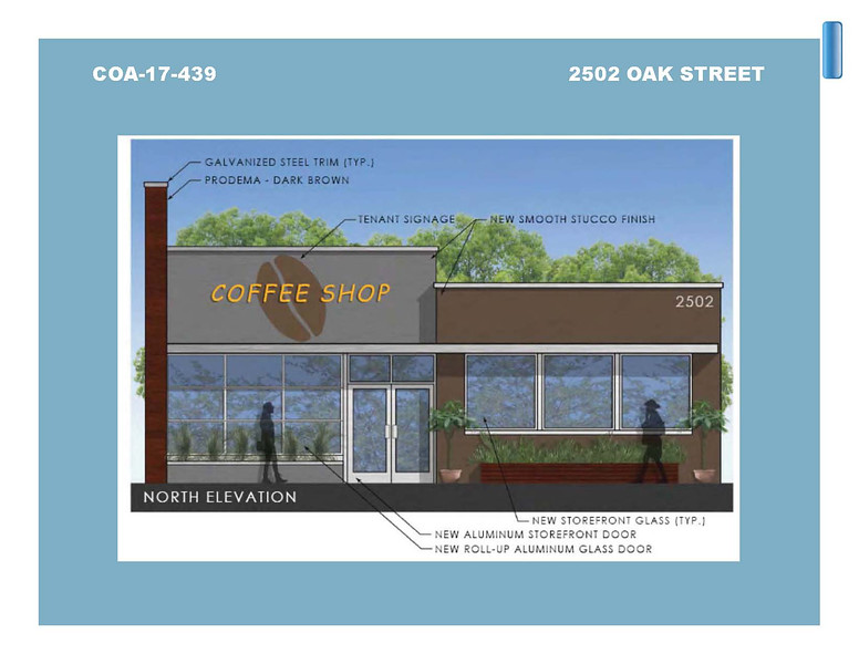 Oak Street Coffee Shop COA Application Package_Page_019.jpg