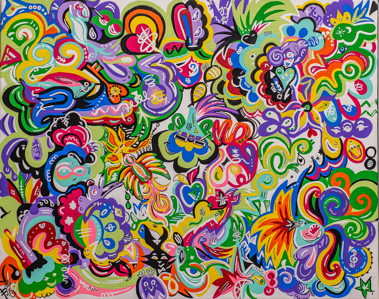 5-6-20 Art by 13-21.jpg