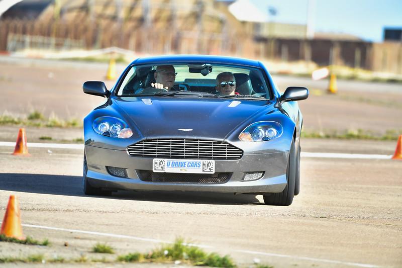 Lemur_Trevs driving experience professional pictures Sept 2018 003.JPG