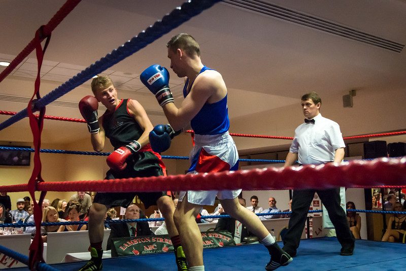 -Boxing Event March 5 2016Boxing Event March 5 2016-21221122.jpg