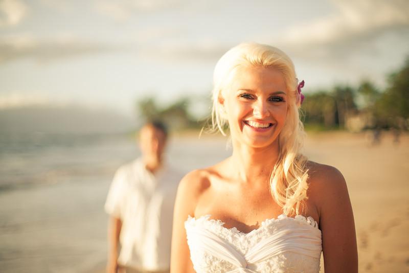 20121011_WEDDING_Janny_and_Mike_IMG_1324.jpg