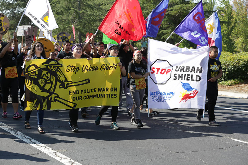 2016 09 09 CA Pleasanton Protest Stop Urban Shield 1024x photographed by Sam Breach-0401.jpg