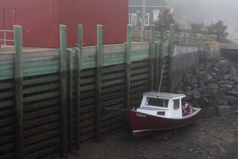 Nova Scotia-675.jpg