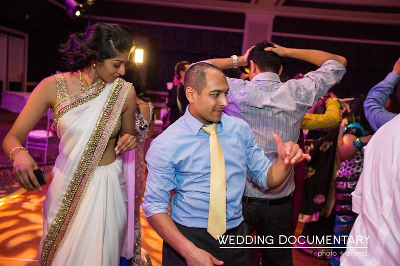 Rajul_Samir_Wedding-1487.jpg