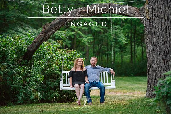 Engagement Web Resolution
