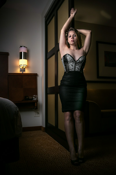 Emily Deitz at Hyatt-106-Edit_HighRes.jpg