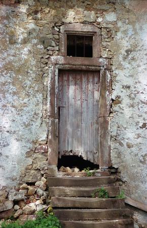 Doors Germany