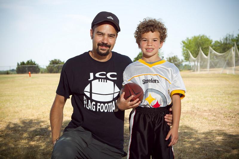 JCC_Football_2011-05-08_12-53-9443.jpg