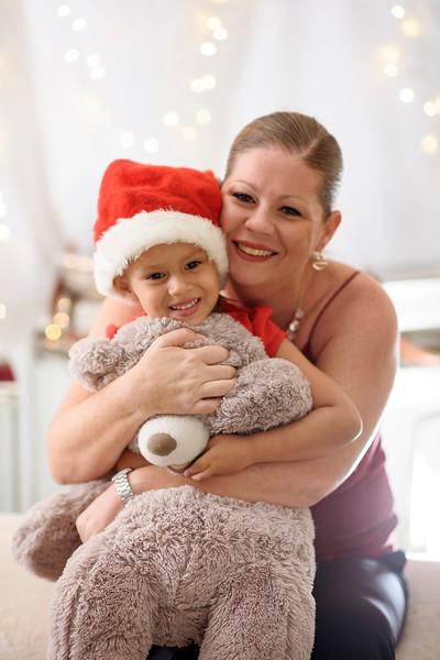 Kelley-Navidad-AveSol00018.jpg