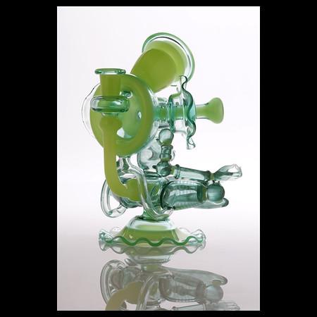 BanjoGlass 04-11-20